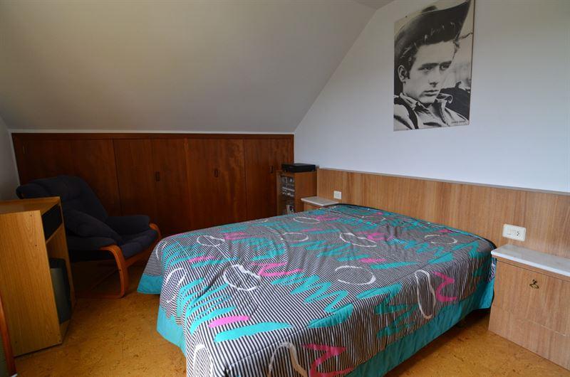 foto de Piso en venta en Bergondo - Ouces  16
