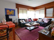 Casa en venta en Bergondo