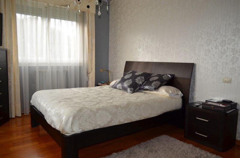 foto de Casa en venta en Cambre - Brexo  11