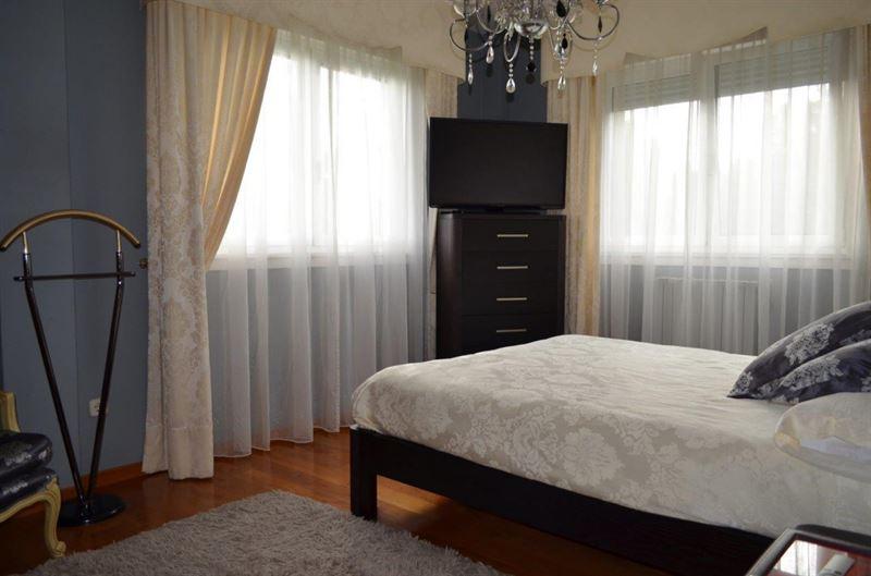 foto de Casa en venta en Cambre - Brexo  12