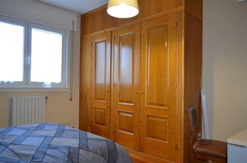 foto de Casa en venta en Cambre - Brexo  15