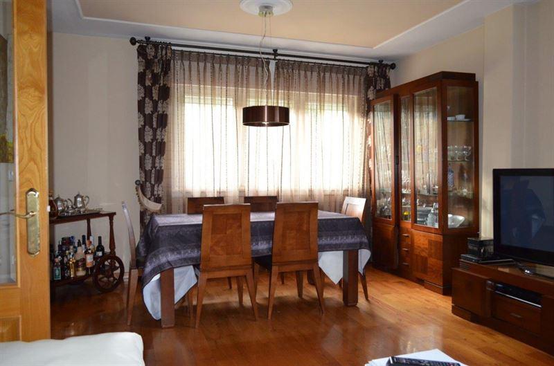 foto de Casa en venta en Cambre - Brexo  3