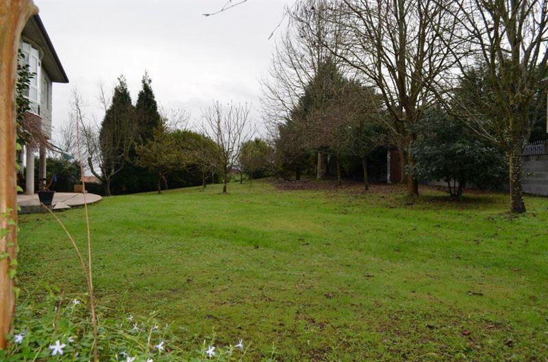foto de Casa en venta en Cambre - Brexo  24