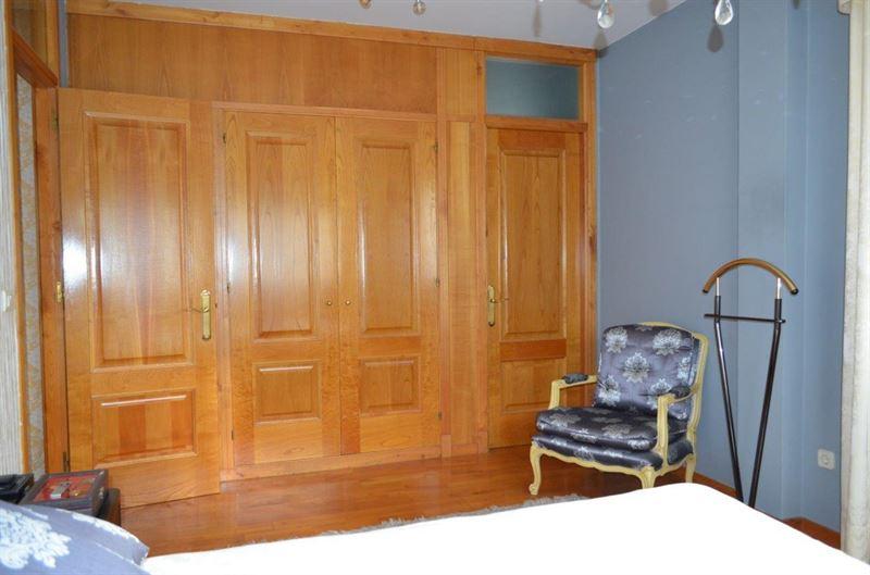 foto de Casa en venta en Cambre - Brexo  10