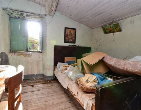 foto de Casa en venta en Coirós  11