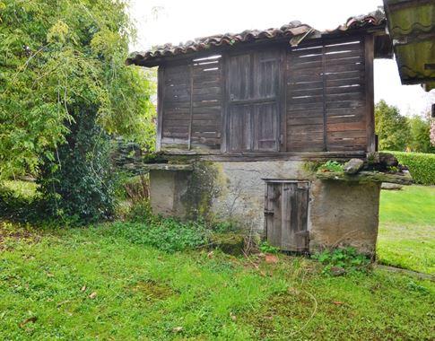 foto de Casa en venta en Coirós  17