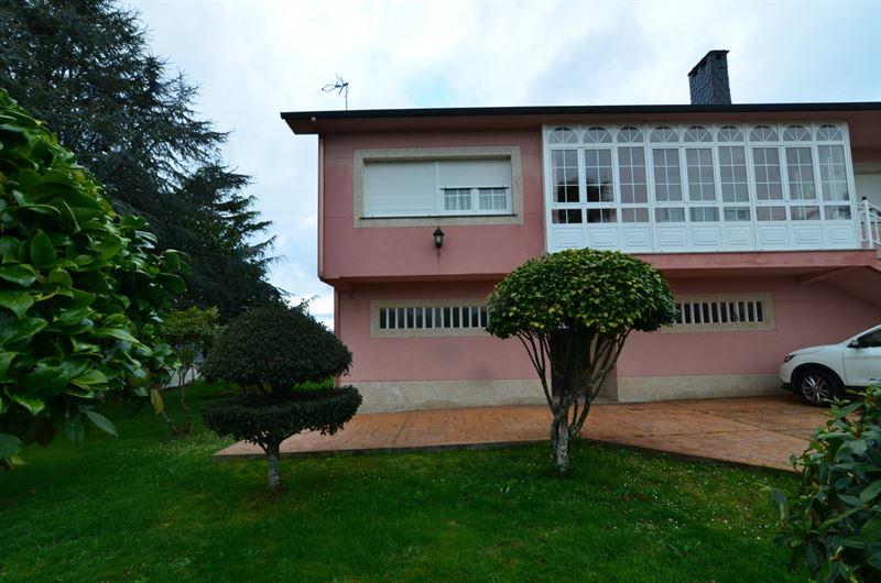 foto de Casa en venta en Coirós  2