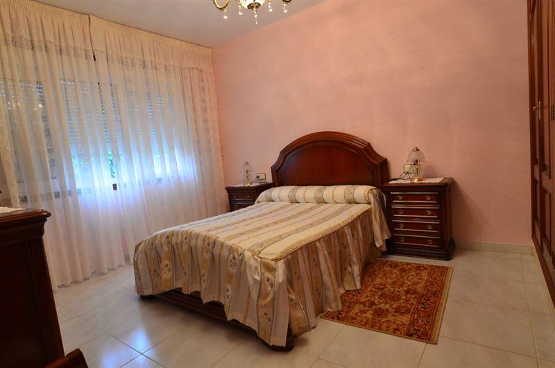 foto de Casa en venta en Coirós  16