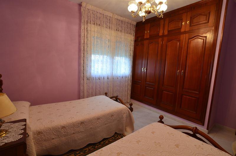 foto de Casa en venta en Coirós  19
