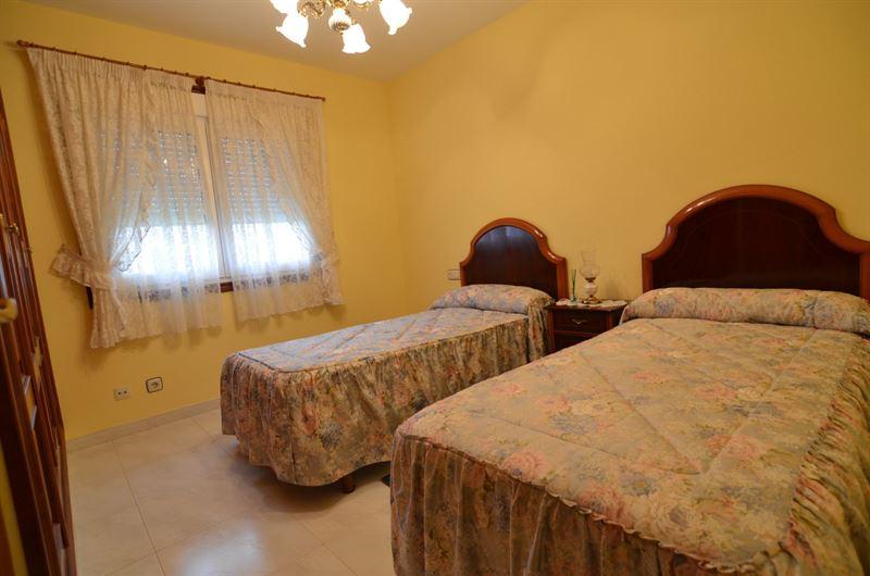 foto de Casa en venta en Coirós  20