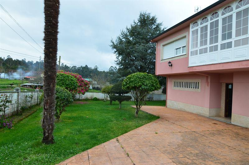 foto de Casa en venta en Coirós  3