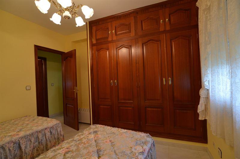 foto de Casa en venta en Coirós  21