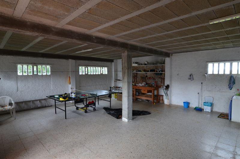 foto de Casa en venta en Coirós  25