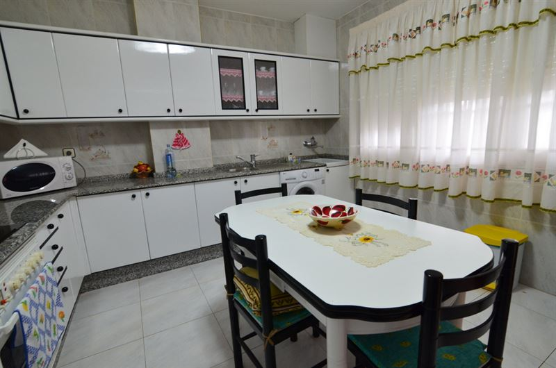 foto de Casa en venta en Coirós  28