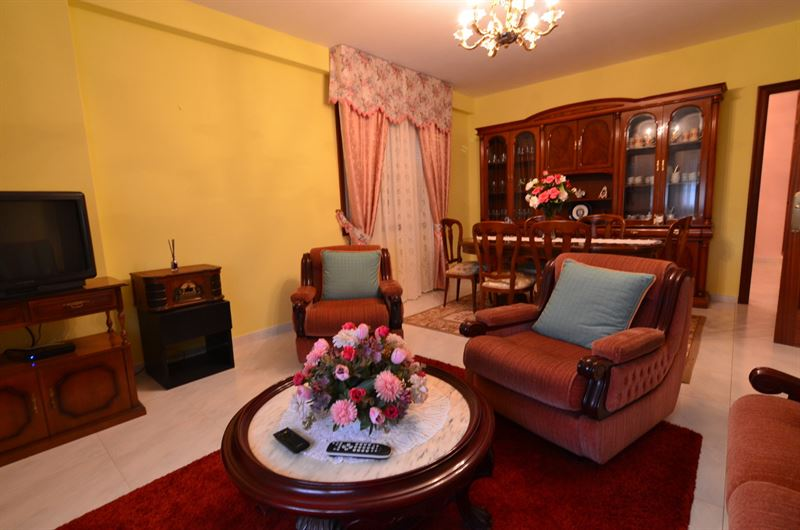 foto de Casa en venta en Coirós  32