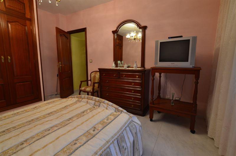 foto de Casa en venta en Coirós  33