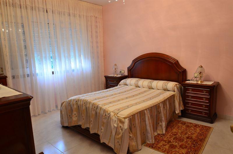 foto de Casa en venta en Coirós  34