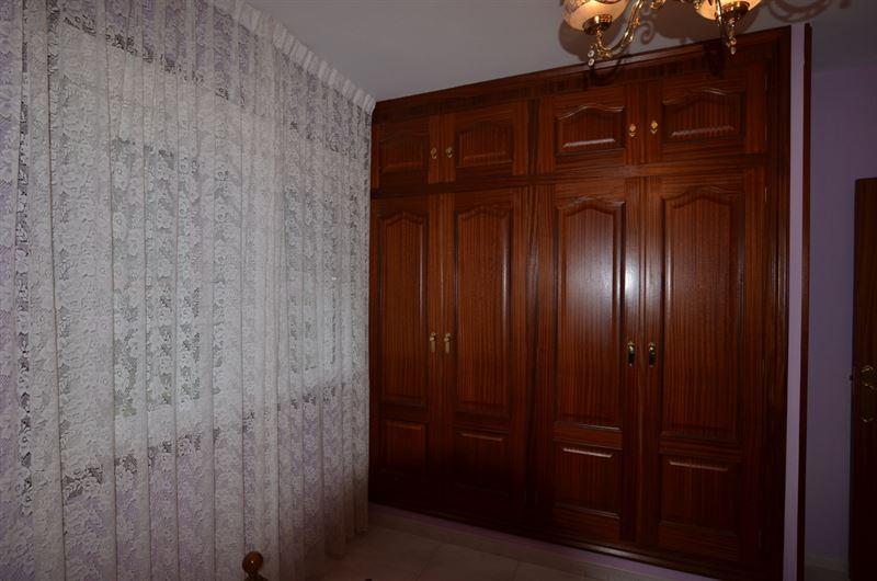 foto de Casa en venta en Coirós  36