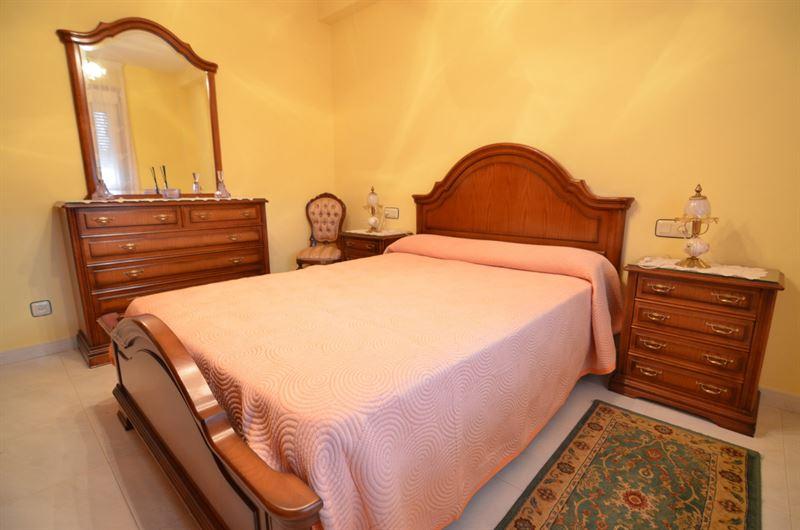 foto de Casa en venta en Coirós  39