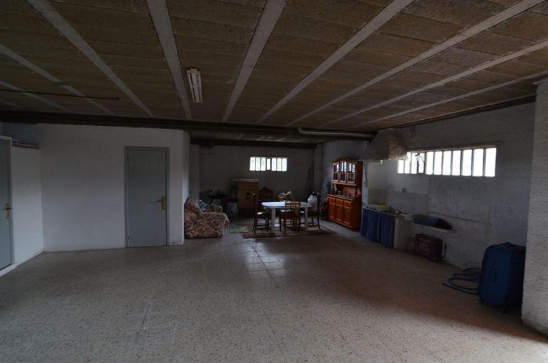 foto de Casa en venta en Coirós  41