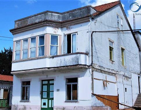 foto de Casa en venta en Cambre  1