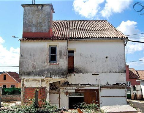 foto de Casa en venta en Cambre  5