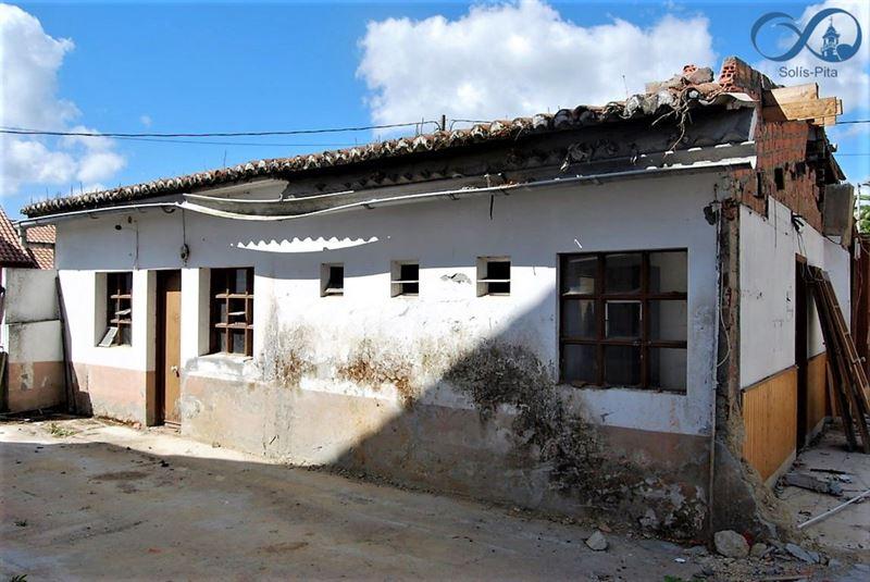 foto de Casa en venta en Cambre  10