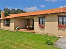 Casa en venta en Vilamaior