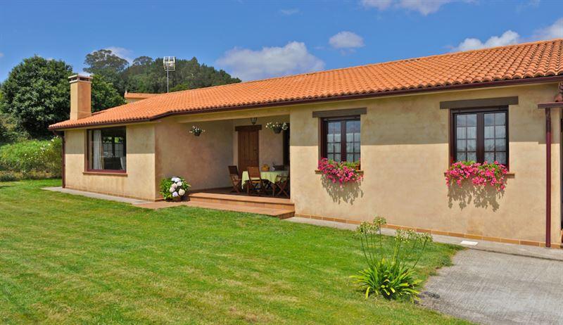 foto de Casa en venta en Vilamaior  1
