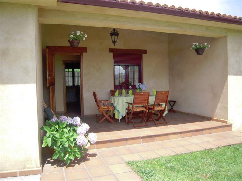 foto de Casa en venta en Vilamaior  2
