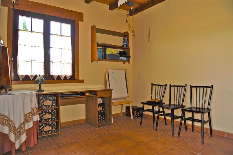 foto de Casa en venta en Vilamaior  11