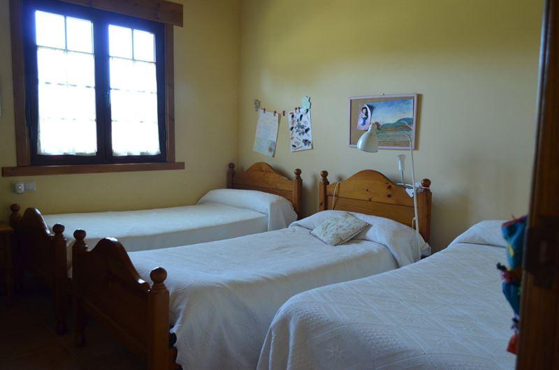 foto de Casa en venta en Vilamaior  13
