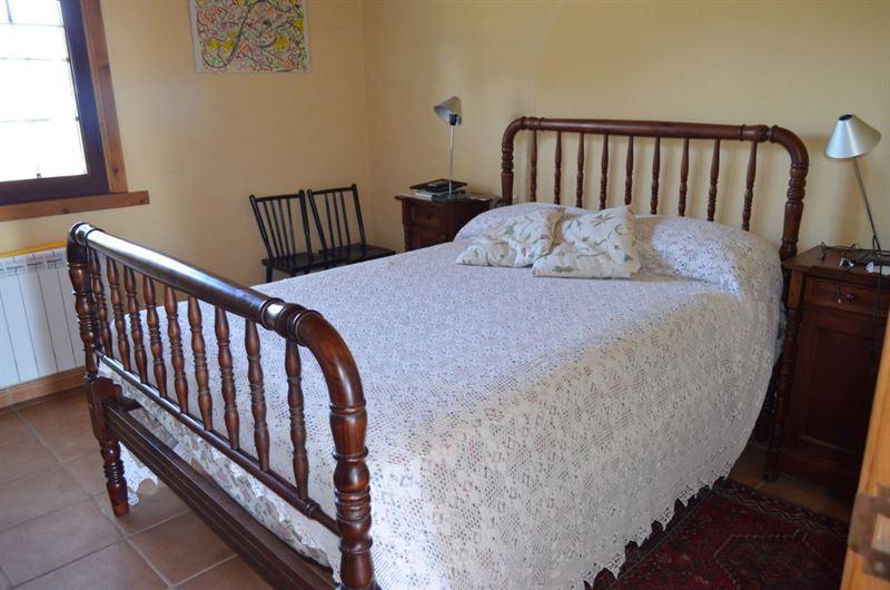 foto de Casa en venta en Vilamaior  14
