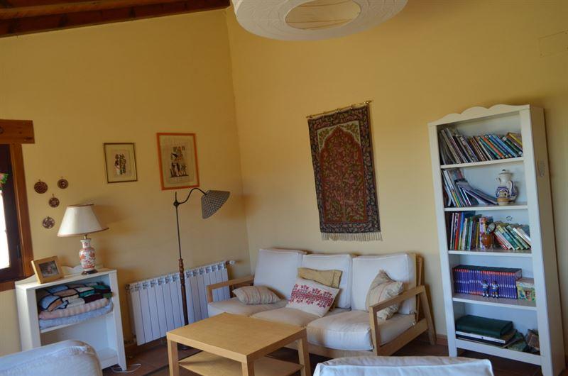 foto de Casa en venta en Vilamaior  15