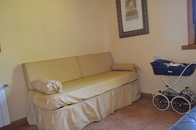 foto de Casa en venta en Vilamaior  16