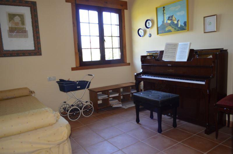 foto de Casa en venta en Vilamaior  17