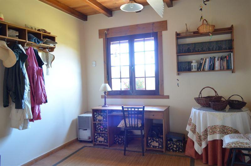 foto de Casa en venta en Vilamaior  18