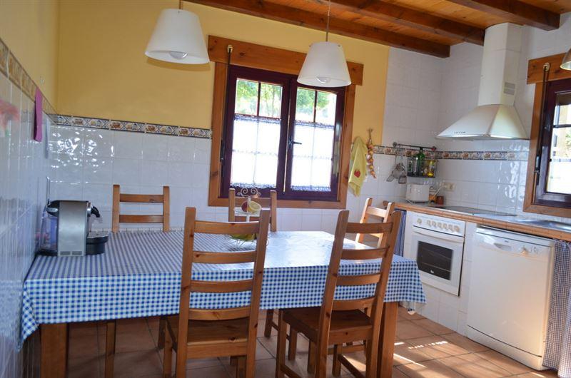 foto de Casa en venta en Vilamaior  19