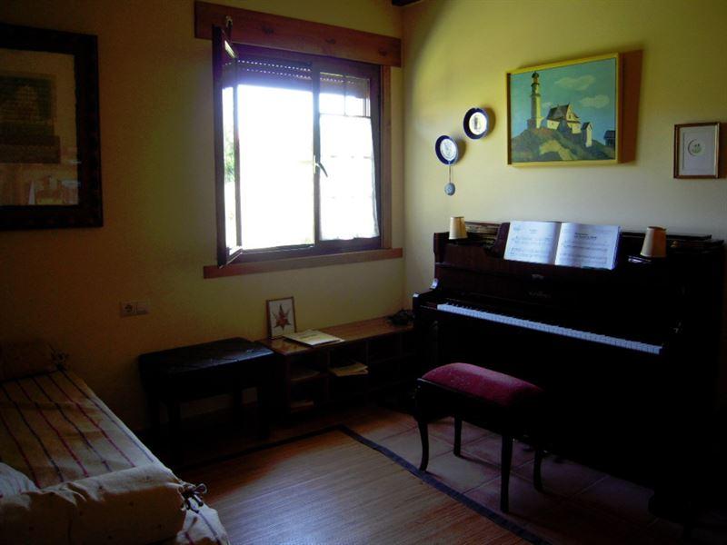foto de Casa en venta en Vilamaior  20