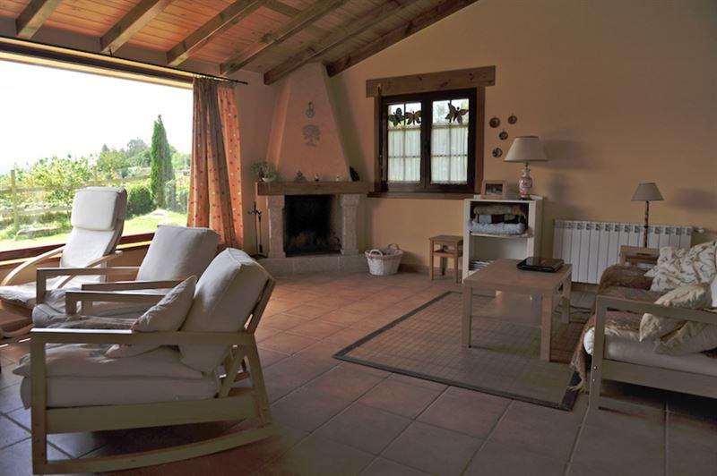 foto de Casa en venta en Vilamaior  3