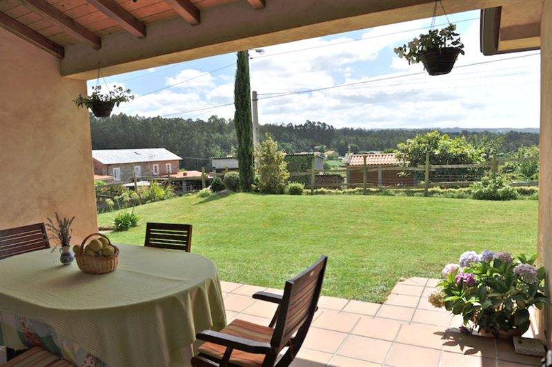 foto de Casa en venta en Vilamaior  21