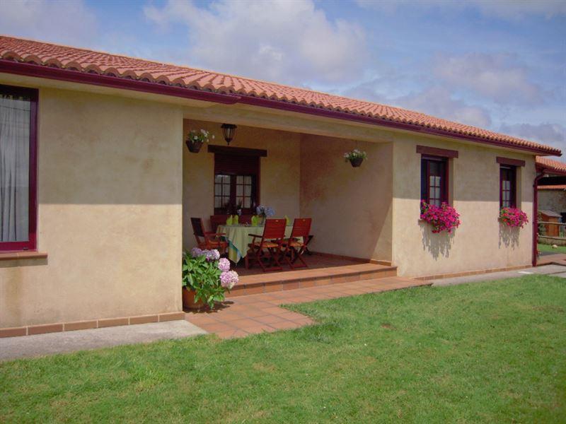 foto de Casa en venta en Vilamaior  22