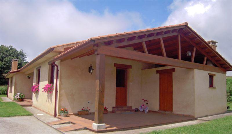 foto de Casa en venta en Vilamaior  23