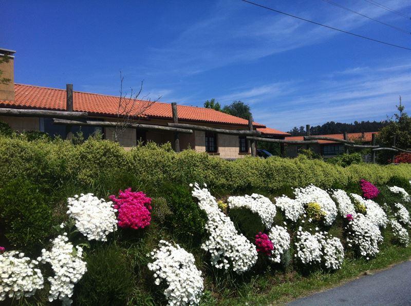 foto de Casa en venta en Vilamaior  24