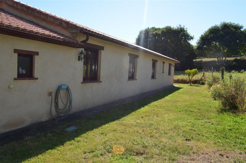 foto de Casa en venta en Vilamaior  25