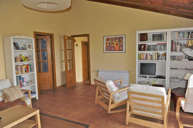foto de Casa en venta en Vilamaior  4