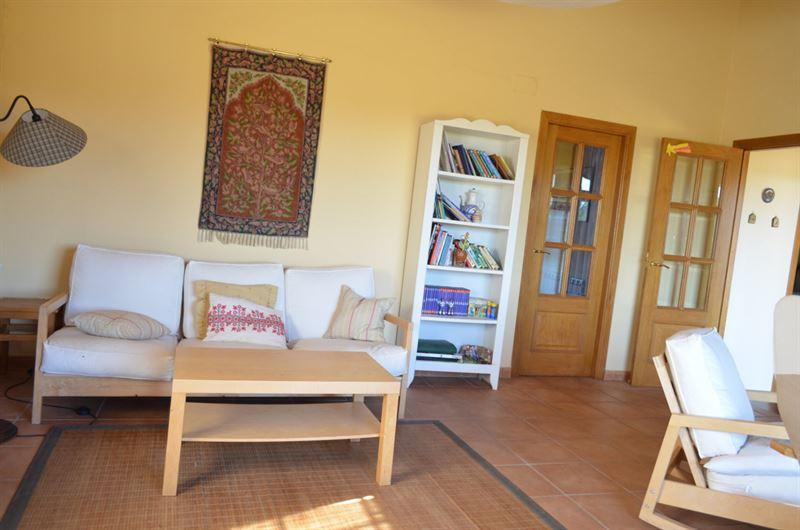 foto de Casa en venta en Vilamaior  5