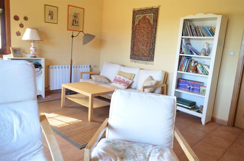 foto de Casa en venta en Vilamaior  6