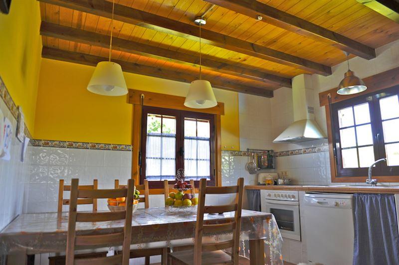 foto de Casa en venta en Vilamaior  7