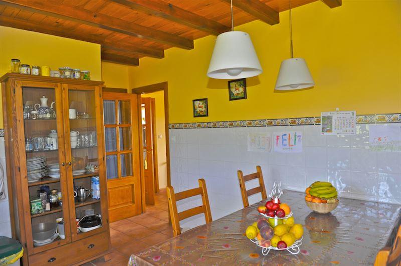 foto de Casa en venta en Vilamaior  8